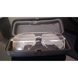Óculos - Armação Para Lentes De Grau Chilli Beans Original ece31acb88