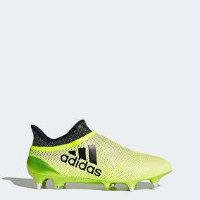 Adidas Puresped - Tacos y Tenis en Distrito Federal de Fútbol en ... 1abea8470653a