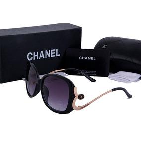 Oculos Feminino - Óculos De Sol em Piauí no Mercado Livre Brasil 02c2742892