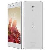 Celular Nokia N3 Dual Sim Blanco Desbloqueado 16gb