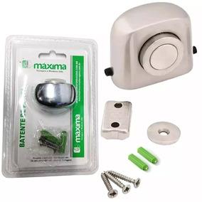Prendedor Fixador Para Portas Magnético Max 108