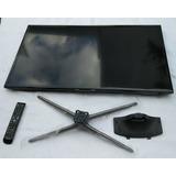 Samsung Smart 40uf5500 Leer