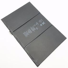 Bateria Apple Para Ipad 3 Ipad 4 Original 11560 Mah