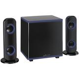 Vivo - Bluetooth ( R ) 2.1 - Sistema Música Canal
