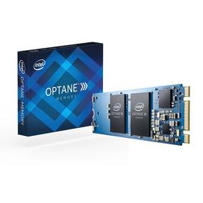 Memoria Optane Intel Mempek1w016gaxt Ng80 Modulo Optane 16gb