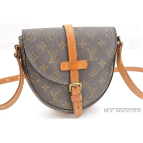 b2d3329a5c1 Bolsa Louis Vuitton Ellipse - Bolsa Louis Vuitton Femininas no ...