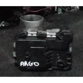 Tbi De Fiat Argo/cronos
