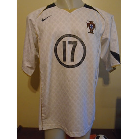 8f72c4140f4ea Camiseta Portugal Ronaldo - Camisetas en Mercado Libre Argentina