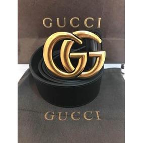 Réplica Da Gucci Cinto - Acessórios da Moda no Mercado Livre Brasil 29394b312c