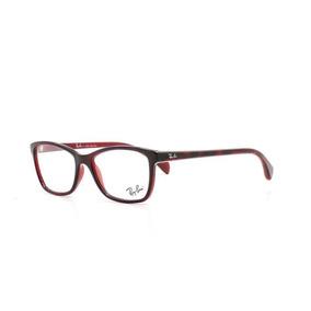 c8bdffaecf477 Armacoes De Oculos Feminino Poliuretano - Óculos Armações no Mercado ...
