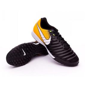6b6869194 Botines Nike - Botines Nike para Adultos en Neuquén en Mercado Libre ...