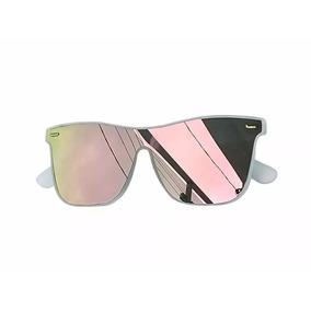 Óculos De Sol Espelhado Feminino Masculino Unissex Promoção - Óculos ... 9bce7822bb