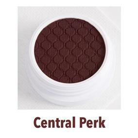 Colourpop Sombra Super Shock Shadow - Central Perk