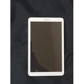 Samsung Galaxy Tab E 560