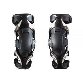 c3755e2c20284 Joelheira Pod K300 - Acessórios de Motos no Mercado Livre Brasil