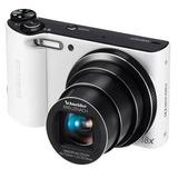 Samsung Wb150f Wi-fi Camara