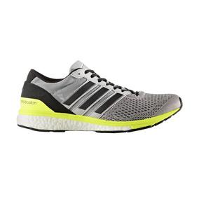 sale retailer 33b53 a154b Zapatillas adidas Running Adizero Boston 6 W Mujer Grlm