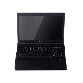 Peças Notebook Lg C40 C400 Consulte Pecas