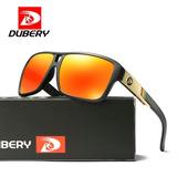 Oculos Dubery Aviação no Mercado Livre Brasil 5e607bb391