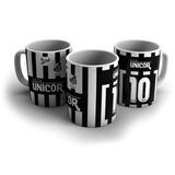 4efee4fd0b Camisa Santos Listrada 1996 no Mercado Livre Brasil