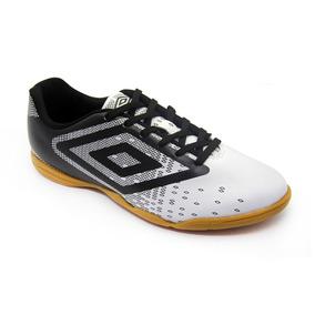 089bb14262 Chuteira Society Tenis Umbro Speed Iii Colonelli 0f71085. 1 vendido ·  Chuteira Futsal Umbro Flux Branco Preto