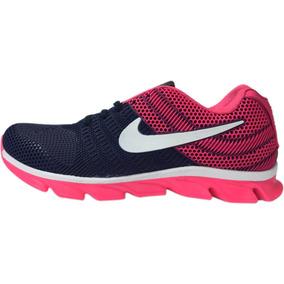 Tenis Nike Para Hombre 924204-401 Azul Marino  nik1904  por Pappos. 4  vendidos · Tenis Modelo Multicolor Deportivo Suela De Color (+colores) a9066b38e6e