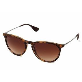 6c59835bced2f Oculos Lentes Amarelas Sobrepor - Óculos no Mercado Livre Brasil