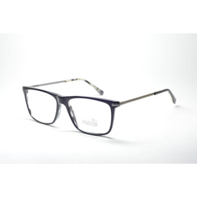 83a6869045e08 Armacao Oculos Grau Quadrado De - Óculos em Taubaté no Mercado Livre ...