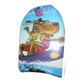 Tablas De Surf De 33 Surtidas