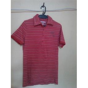 Camisetas Tipo Polo Baratas - Camisetas de Hombre en Kennedy en ... e9f9669bf6093