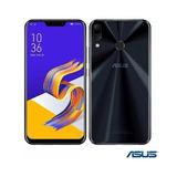 Smartphone Asus Zenfone 3 Maxx