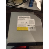 COMPAQ PRESARIO 720AP NOTEBOOK LGDRN8080B DRIVER FOR PC