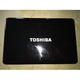 Toshiba Satelite Laptop Para Repuesto.