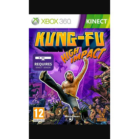 Juego Para X Box Kinect Sin Uso Es Para Ninos Desde 3 Anos Xbox
