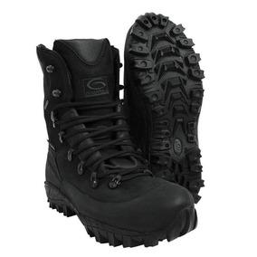 cde0dac24 Coturno Tactical Ii Dry Mars Guartela - Sapatos no Mercado Livre Brasil
