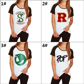 bd5ada9c3f2c5 Camisetas De Basquetbol Sin Estampado - Vestuario y Calzado en ...