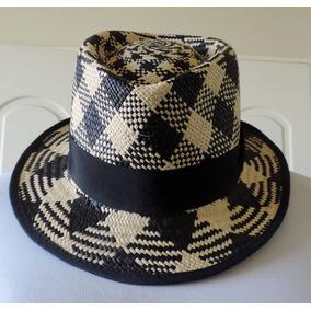 Sombreros Gonzalo Delpiano - Vestuario y Calzado en Mercado Libre Chile bfaba5ba0ba