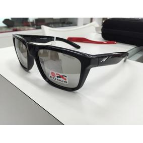 6g %c3%b3culos Arnette Dibs 4169 2021 - Óculos no Mercado Livre Brasil 2b173ac028