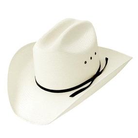 Sombreros Vaqueros De Marca Stetson en Mercado Libre México 2194e49d727