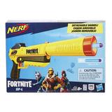 Nerf - Fortnite - Sp - L - Original - Hasbro!!!