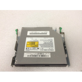 DELL LATITUDE D420 HLDS GCR-8240N SLIM CD-ROM DRIVER DOWNLOAD