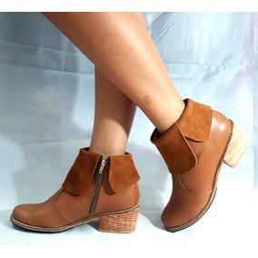 42149918bf Zapatos Talla Grande Cordoba - Botinetas de Mujer en Mercado Libre ...
