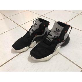 adidas Crazy Byw 41