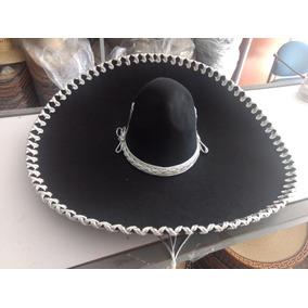 Sombreros Para Jaripeo en Mercado Libre México 4eda6b1fa5e