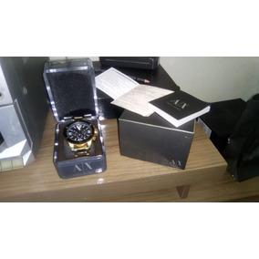 625289301bd Gold Finger 007 Relogio - Relógios no Mercado Livre Brasil