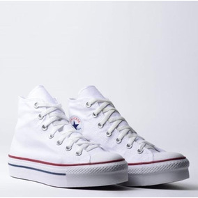 All Star Converse Chuck Taylor Hi Original Ct 04940003