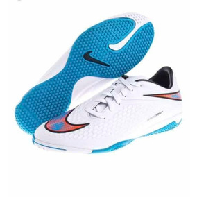 Botin Hypervenom Futsal - Botines en Mercado Libre Argentina 10a0a7dd7359b