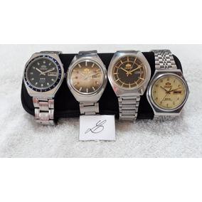 Relógios Orient, Automáticos - Coleção - Frete Grátis !