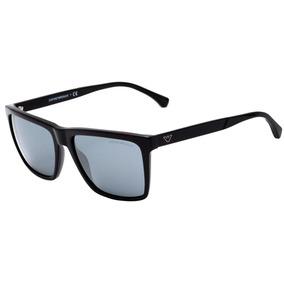 Oculos Armani Espelhado - Calçados, Roupas e Bolsas no Mercado Livre ... 5a551c963d