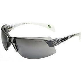 350e237b8ba5d Oculos Mormaii Gamboa Air 2 De Sol - Óculos no Mercado Livre Brasil
